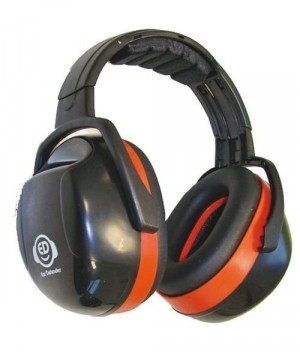 ed-3h-ear-defender-snr-33-db
